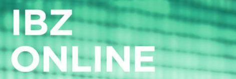 Internationale Bibliographie der geistes- und sozialwissenschaftlichen Zeitschriftenliteratur