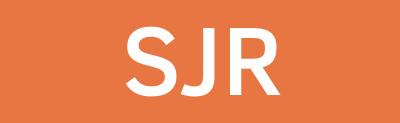 SCImago Journal Rank
